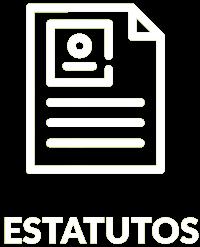 estatutosico